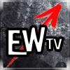 ExtremeWorldTV