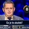 1000-korunový milionár Ferda Šiška