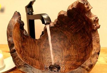 20 trikov s drevom, nástroje a rady, ktoré musíte vidieť