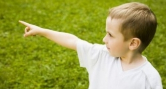 3-ročný chlapec rozpoznal vraha z jeho minulého života