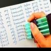 30 študentských nápadov, o ktorých by ste chceli vedieť už skôr