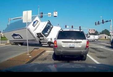 Ďalší idioti na cestách