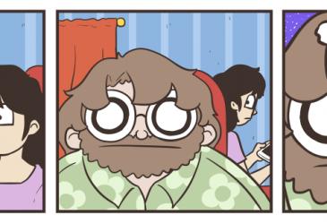 Nové okuliare