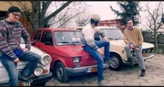 Poľská paródia Rýchlo a zbesilo, ktorá humorom zahanbila aj originál