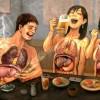 Pozor na svoj životný štýl!