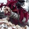 Primitívna technológia VS mega stroje: Sekáč, píla, štiepačka dreva, drevospracujúca píla, nezvyčajné spracovanie dreva