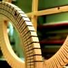 20 úžasných trikov a nástrojov pre svojpomocné drevospracovateľské projekty, ktoré musíte vidieť