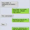 SMS - Pripravený zomrieť pre lásku?