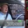 Taxík - Rekordná hra v českom Taxíku