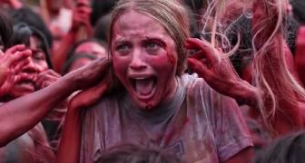 TOP 7 najhorších kanibalov v dejinách