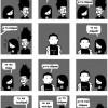 Twilight a jeho dej v skrátenej verzii
