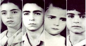 Štyri dodnes nevyriešené desivé záhady