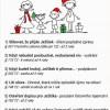 Vianočné zločiny