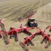 Úžasné moderné poľnohospodárske vybavenie zo sveta