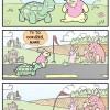 Zajac, korytnačka a ich preteky