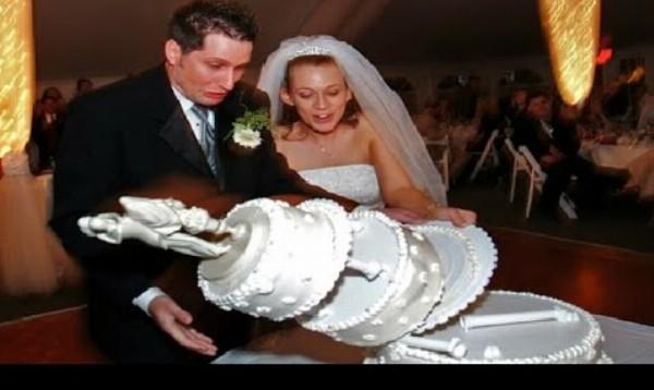 10 super svadobných failov