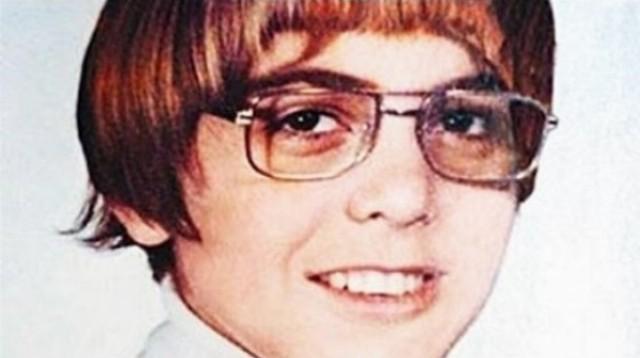 Ako vyzerali slávni ľudia, keď boli ešte mladí?