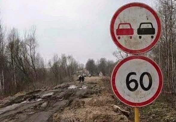 Odporúčaná rýchlosť